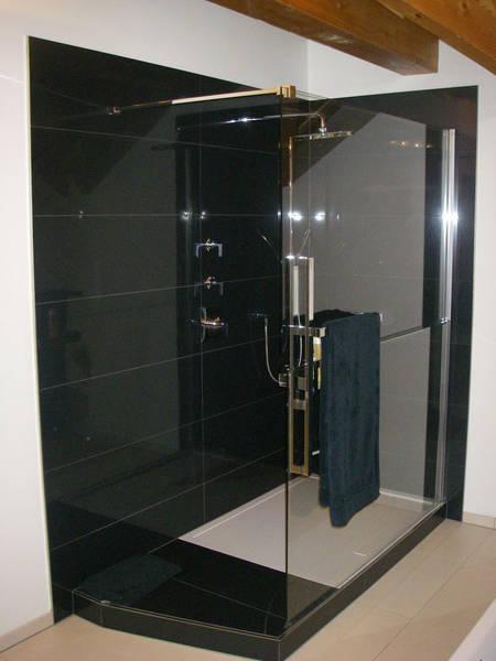 Klempnerei richter sanitar for Küchenmischbatterie