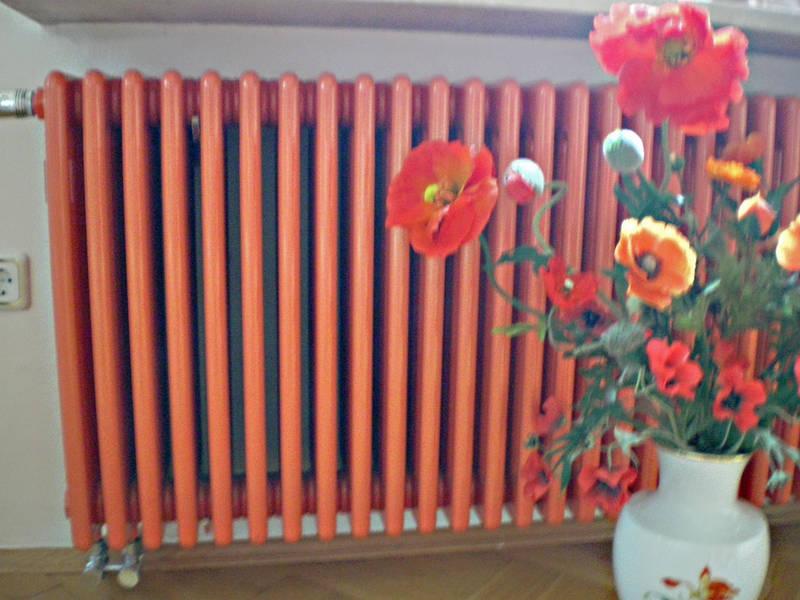 farbige heizk rper klempnerei richter farbige heizk rper. Black Bedroom Furniture Sets. Home Design Ideas
